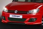 Oettinger-VW-Golf-VII-19-fotoshowImageNew-db0af938-637992.jpg