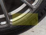 Neuspeed RSe11R and PS4S-270006-20201127 rash repair.jpg