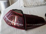 E-Code Taillghts-270002-20201127-1.jpg