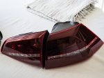 E-Code Taillghts-270003-20201127-2.jpg