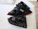 E-Code Taillghts-270004-20201127-3.jpg