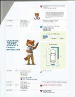 Carfax 3.jpg