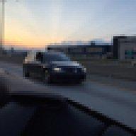 Ticking noise upon acceleration | GOLFMK7 - VW GTI MKVII