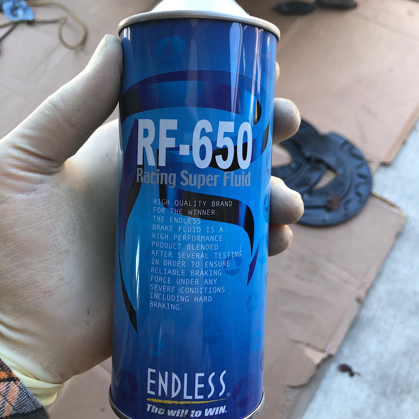 02190383-F342-47BA-9B40-D8D5BCA8890C.jpeg