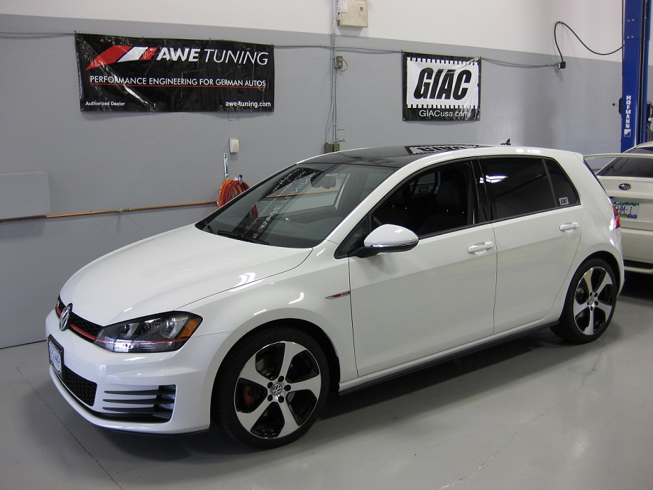 Golf 7 Gti Black Modified likewise Volkswagen Gold Mk7 Gti Rs Rocket Bunny Wide Body Modified 423 besides Showthread likewise Page 10 additionally Meet The One Of A Kind Vw Golf Gti Rs. on vw golf gti mk7 mods