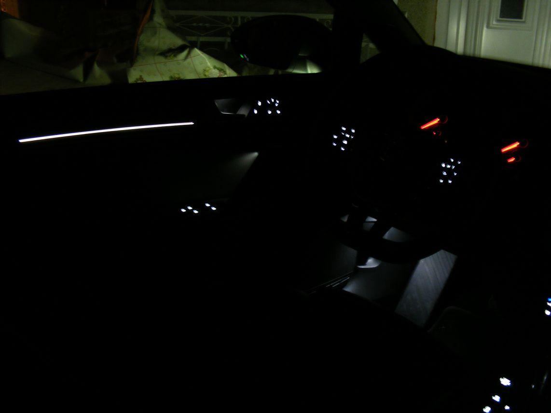 31 Vw Golf4 Modify besides Volkswagen Golf Gti 2013 additionally Vw Golf Mk Body Kit R Dr additionally Volkswagen Gti Black Gladstone Pictures also 2014 Volkswagen Golf R Frankfurt Motor Show 1 1680x1050. on vw golf gti 4 door