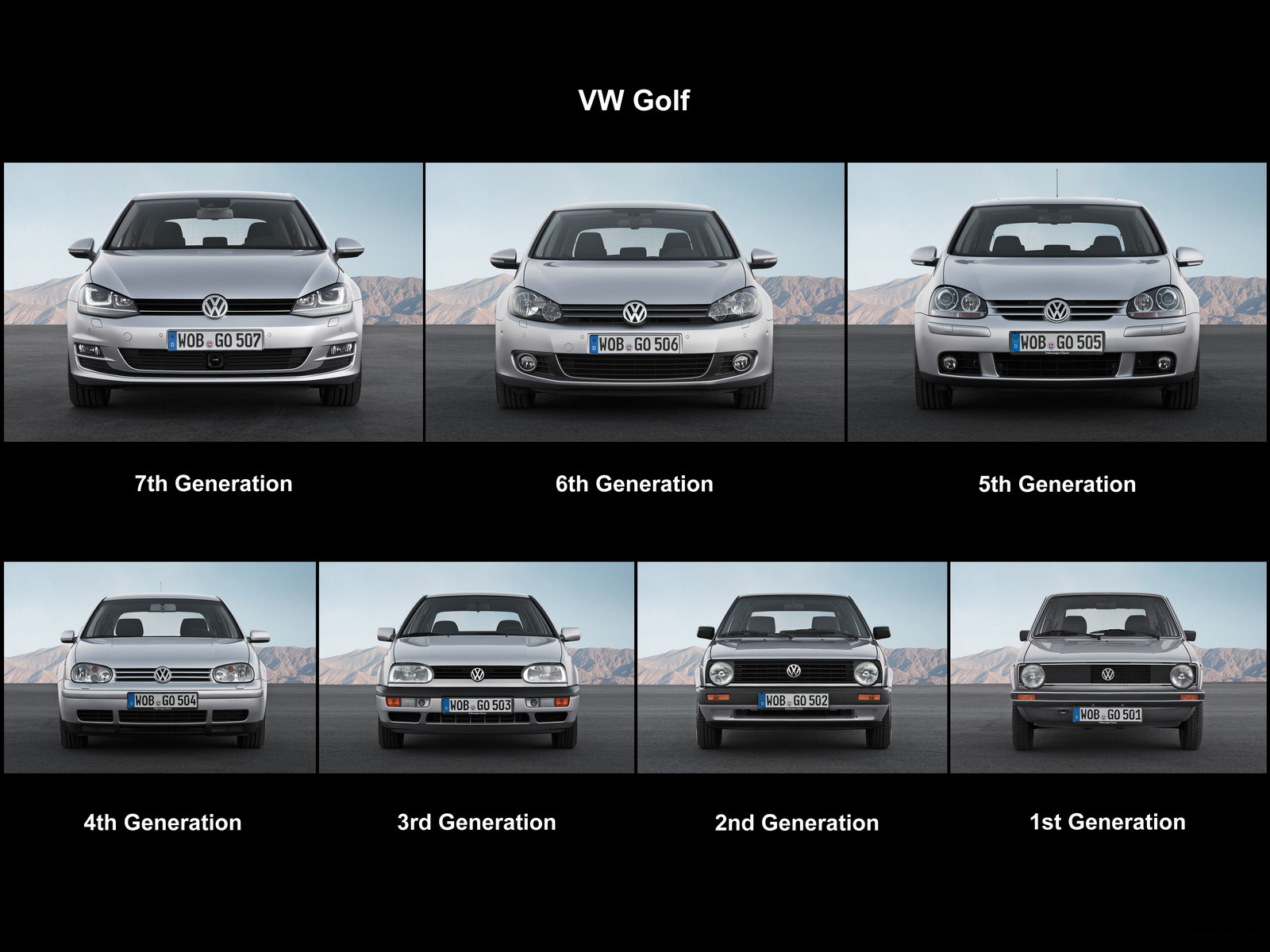 Name: 2013_volkswagen_golf_33_1600x1200.jpg Views: 63545 Size: 295.7 KB
