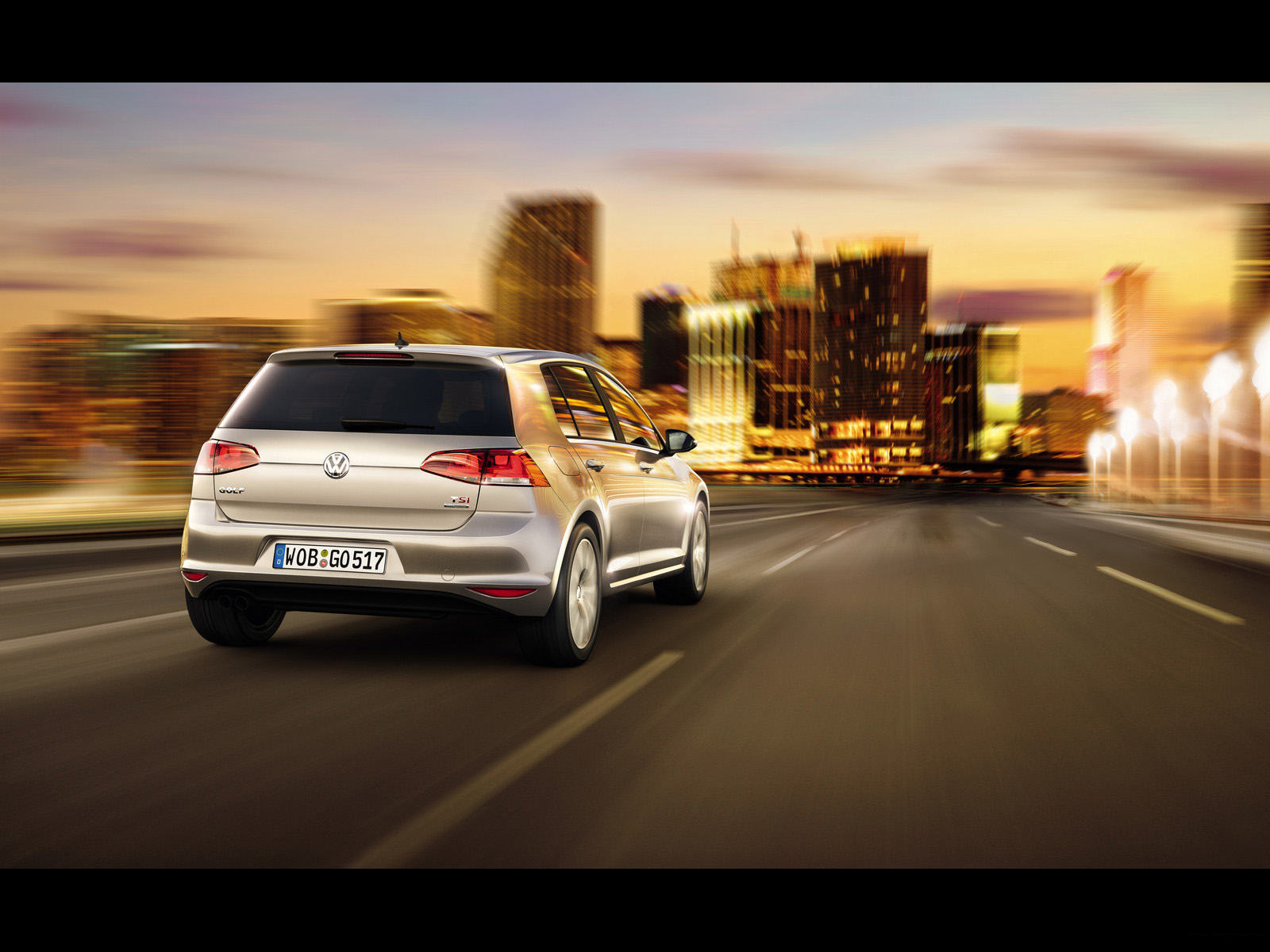 Name:  GOLF R IMG_2785 (003).jpg