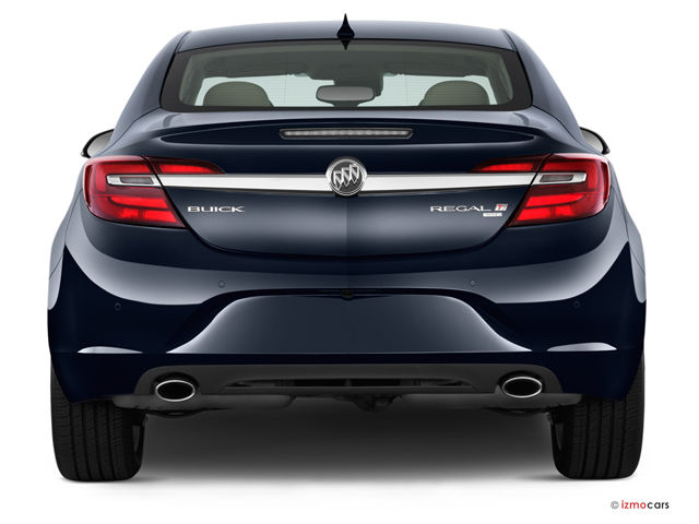 2014_buick_regal_rearview.jpg