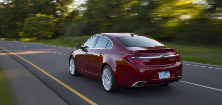 2016-Buick-Regal-GS-Exterior-02-720x340.jpg