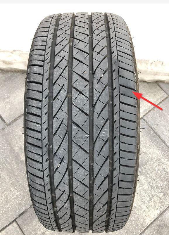 2020-06-28 19_12_45-(1) Tires cupping _ GOLFMK8 - VW GTI MK8 Forum _ VW Golf R Forum _ VW Golf...jpg