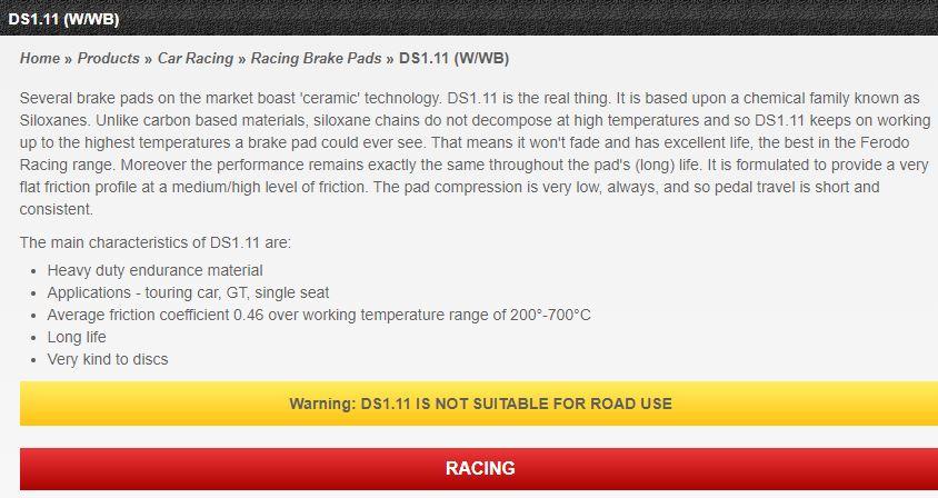 2020-09-17 16_06_25-Ferodo Racing Official Website - DS1.11 (W_WB).jpg