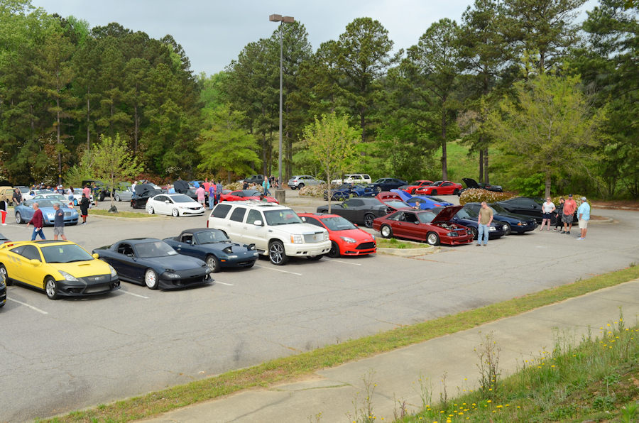 2021-04-10 001 Cars and Coffee - for upload.jpg