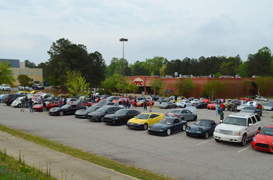 2021-04-10 002 Cars and Coffee - for upload.jpg