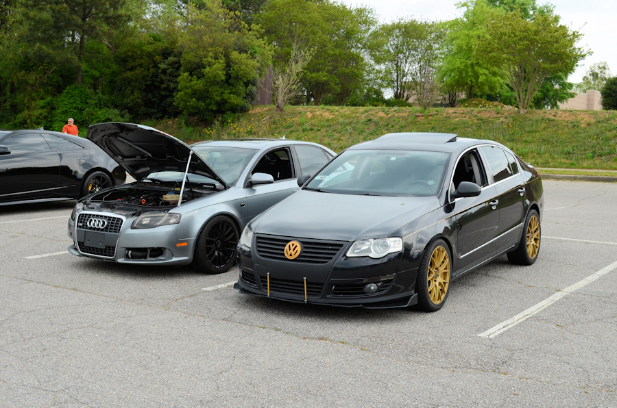 2021-04-10 003 Cars and Coffee - for upload.jpg