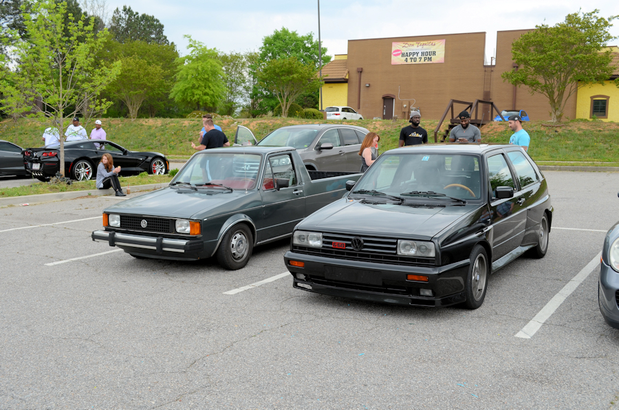2021-04-10 004 Cars and Coffee - for upload.jpg