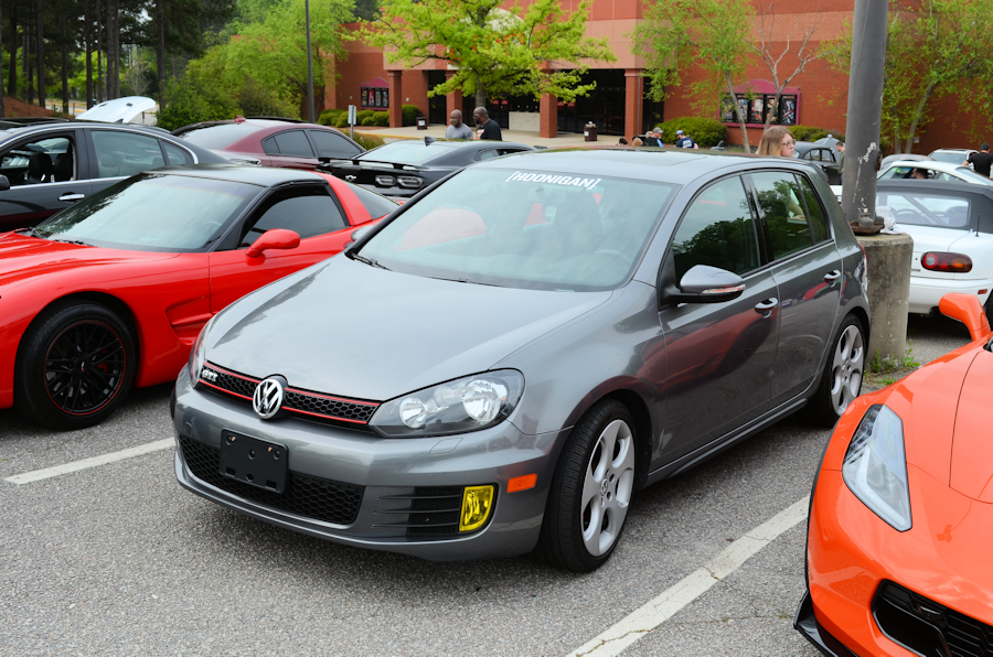 2021-04-10 005 Cars and Coffee - for upload.jpg