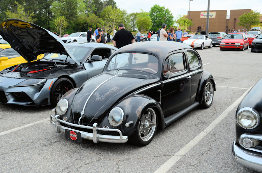 2021-04-10 007 Cars and Coffee - for upload.jpg