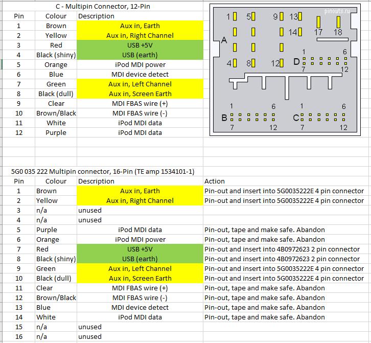 2021-07-21 13_08_10-Book1.xlsx - Excel.png