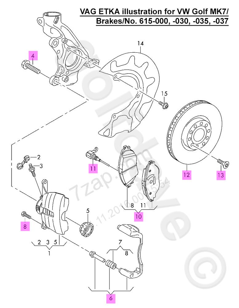 312-brakes-ETKA.jpg