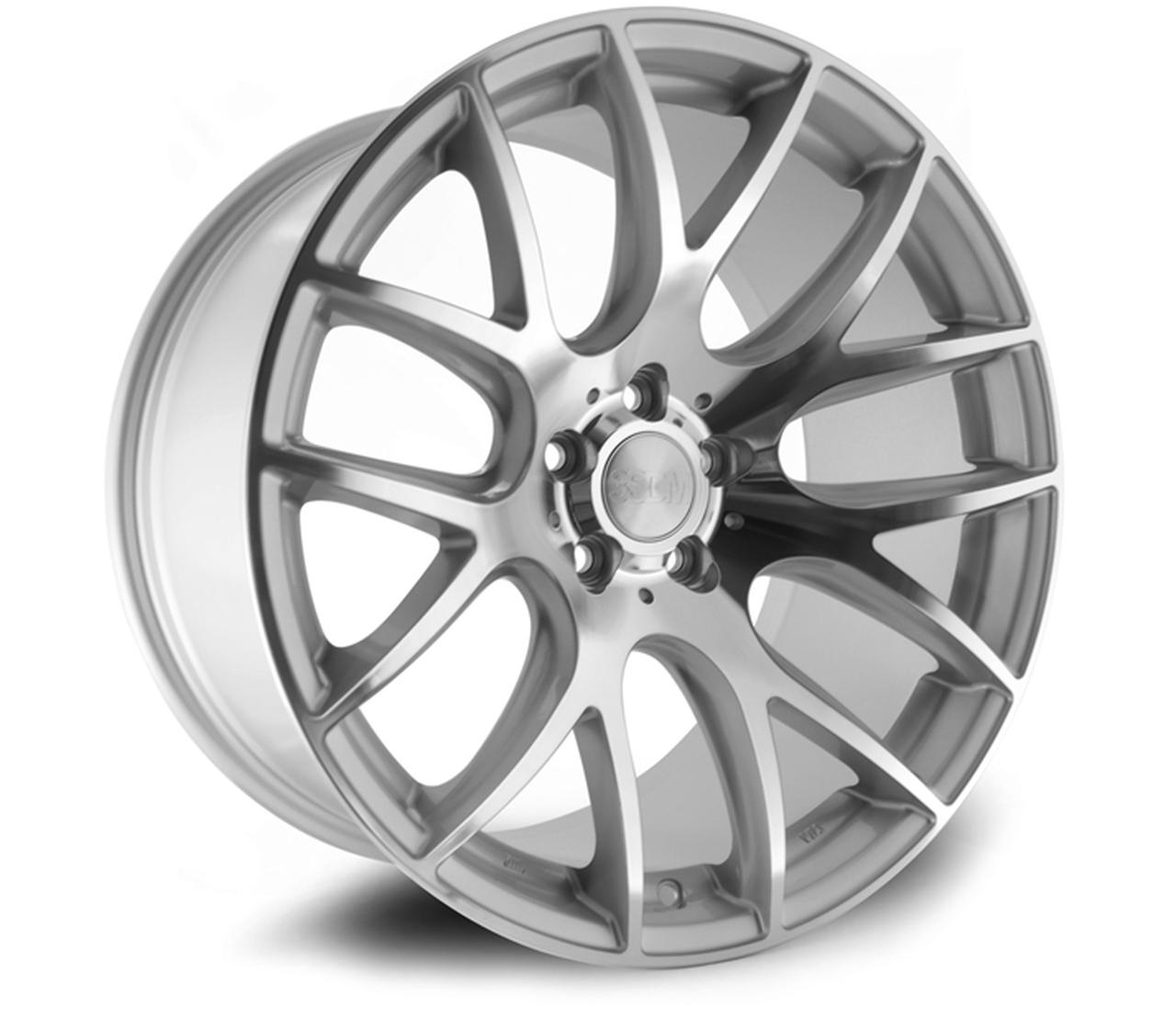 3SDM_Wheel_001_Silver.jpg