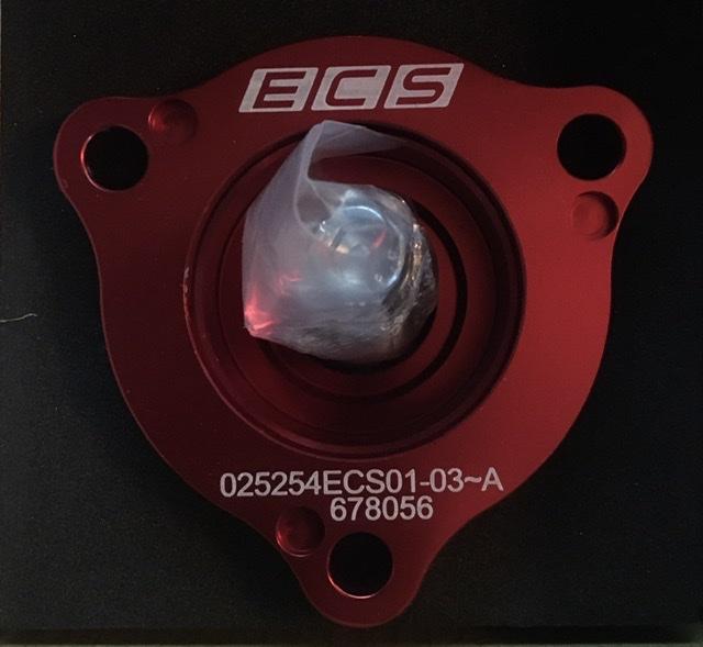 AD129B27-D92A-45DC-9E25-BEA98801E7F7.jpeg