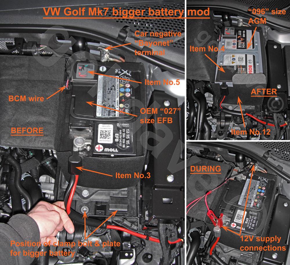 Big battery mod.jpg