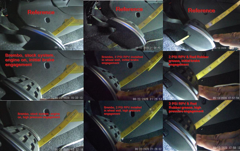 Brake pedal hieght comparison.jpg