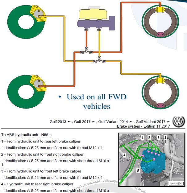 Brake system overview1.jpg