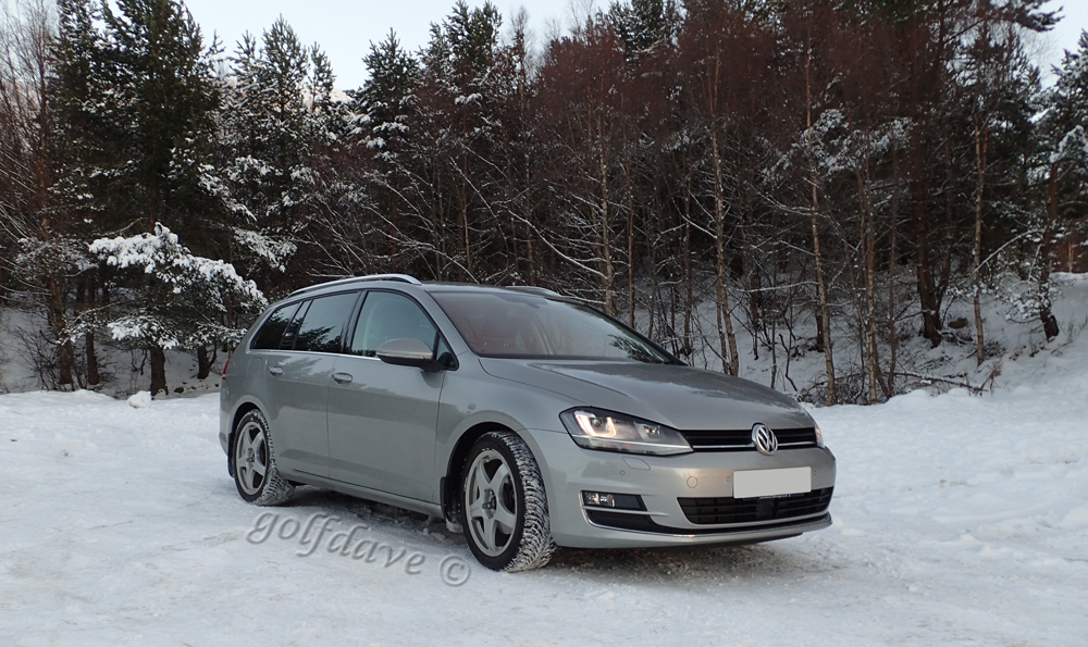 Car-front-winter-2016.jpg