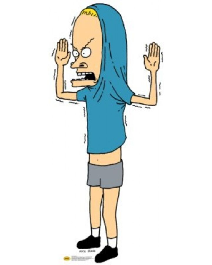 CORNHOLIO_NEED_HIS_TP.jpg