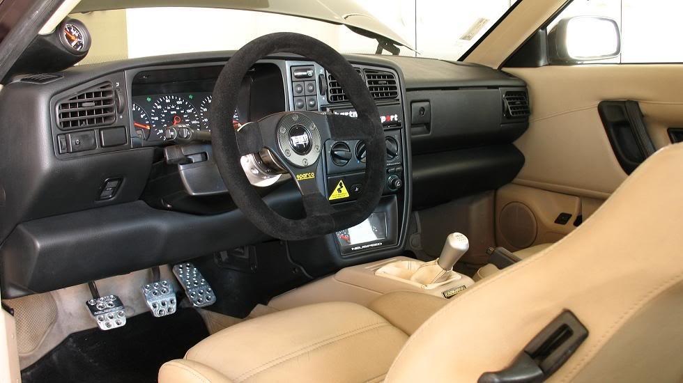 Corrado005.jpg