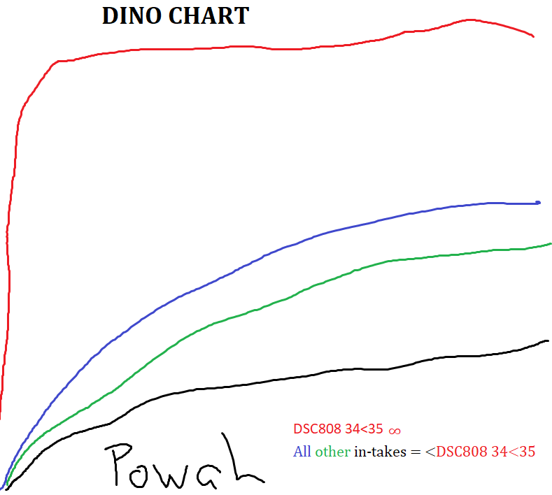 Dino chart.png