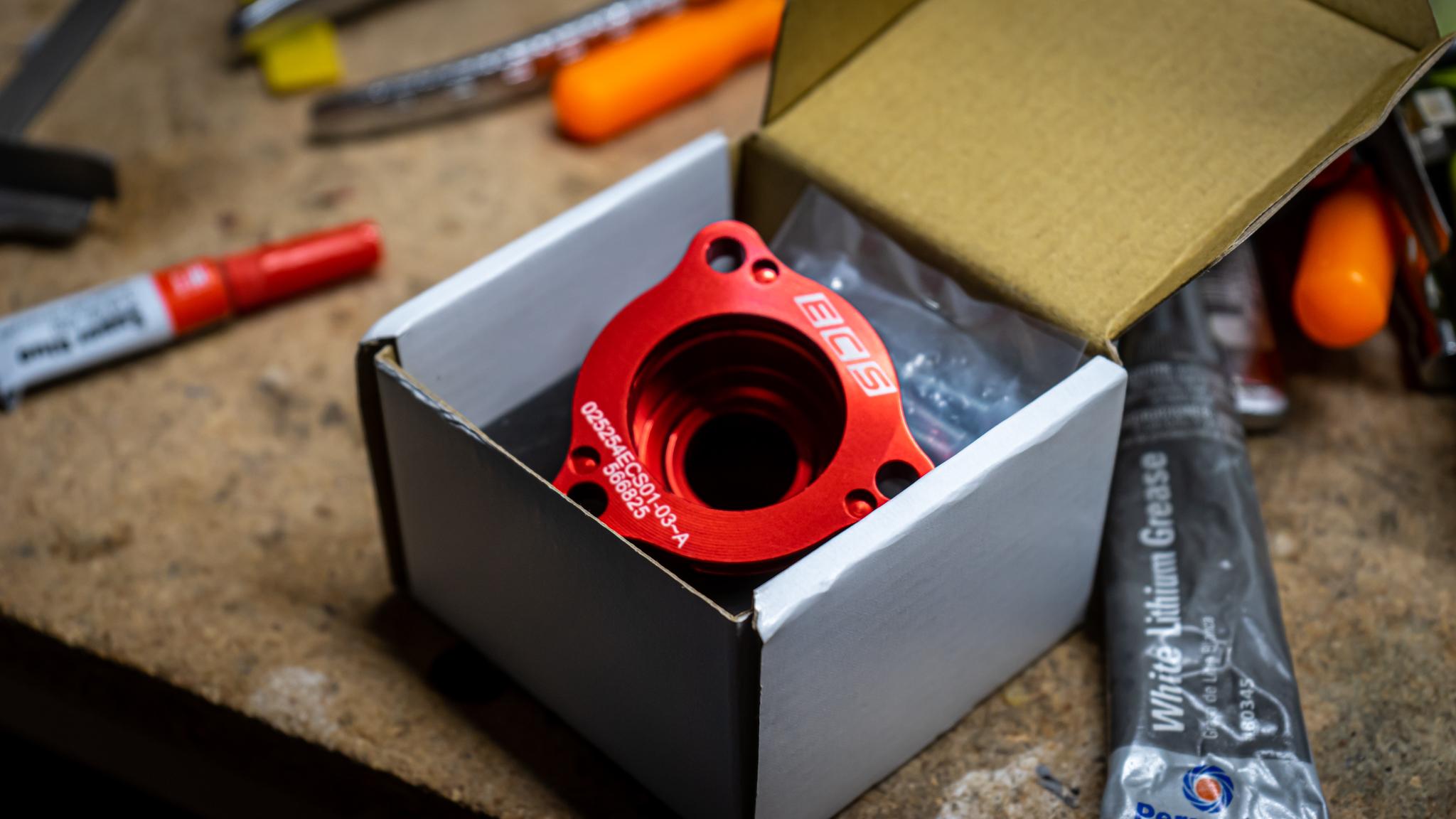 diverter valve spacer-1.jpg