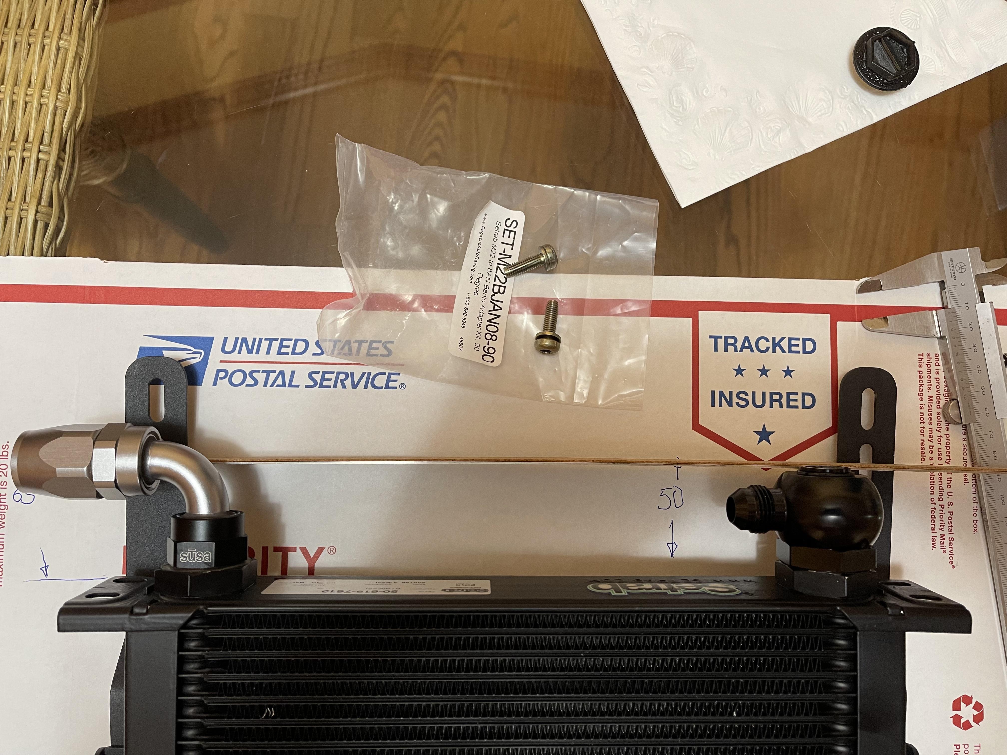 F059D59A-FCC9-4A64-AEC4-89EBFE7C71C5.jpeg