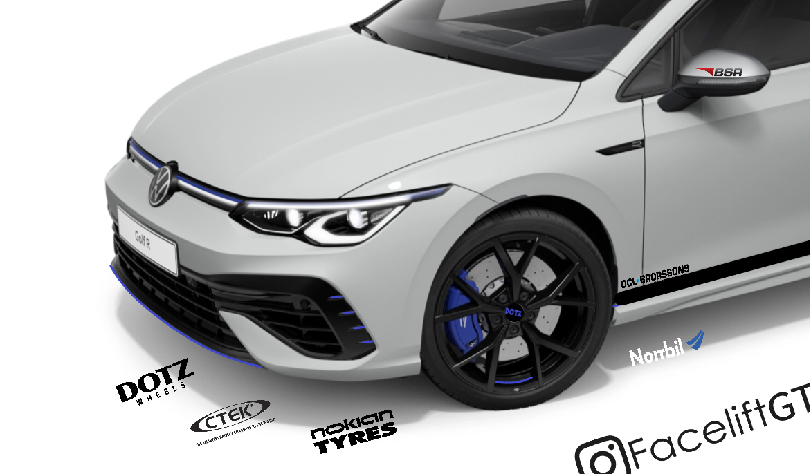 front full mk8r.png