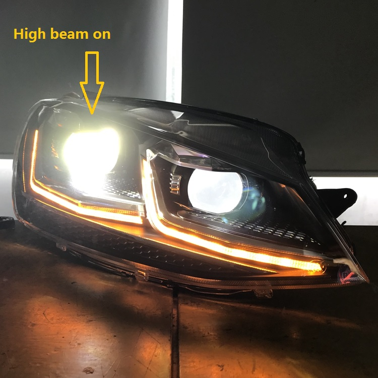 Golf 7 biled headlight.jpg