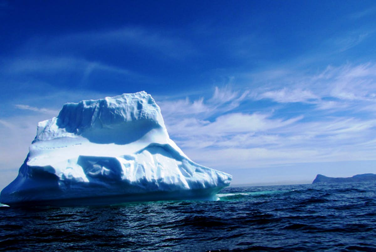 Iceberg-Sterling-College.jpg