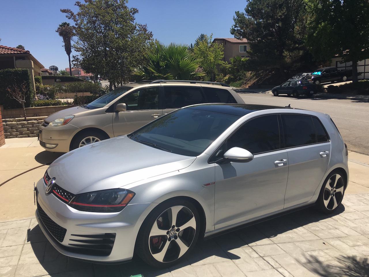 3m window tint 2019 2020 new car reviews 3m window tint >> fs 2015 silver autobhan gti pp lp