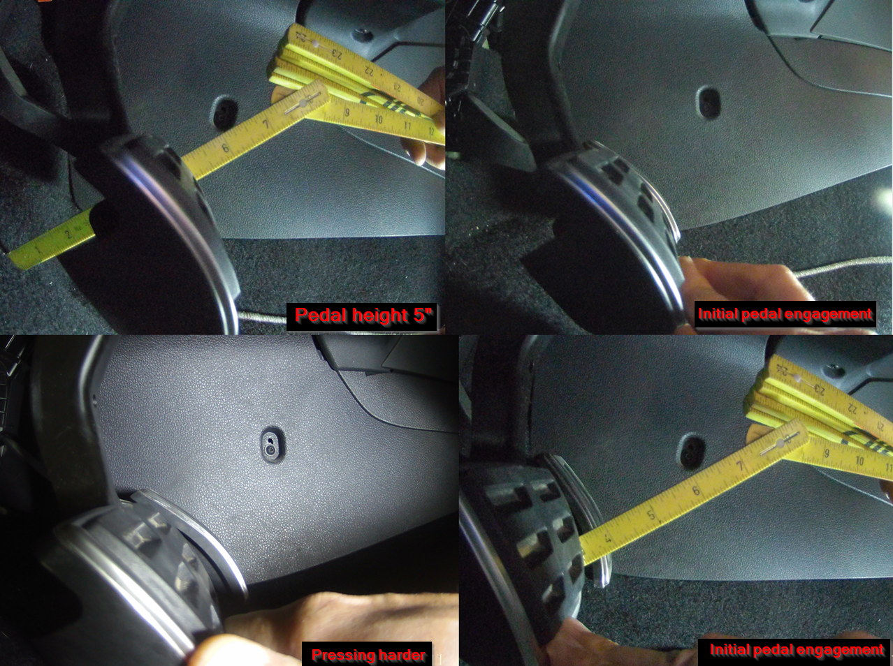 Macan_Brembo pedal height measurements1.png