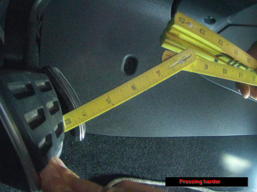 Macan_Brembo pedal height measurements2.png