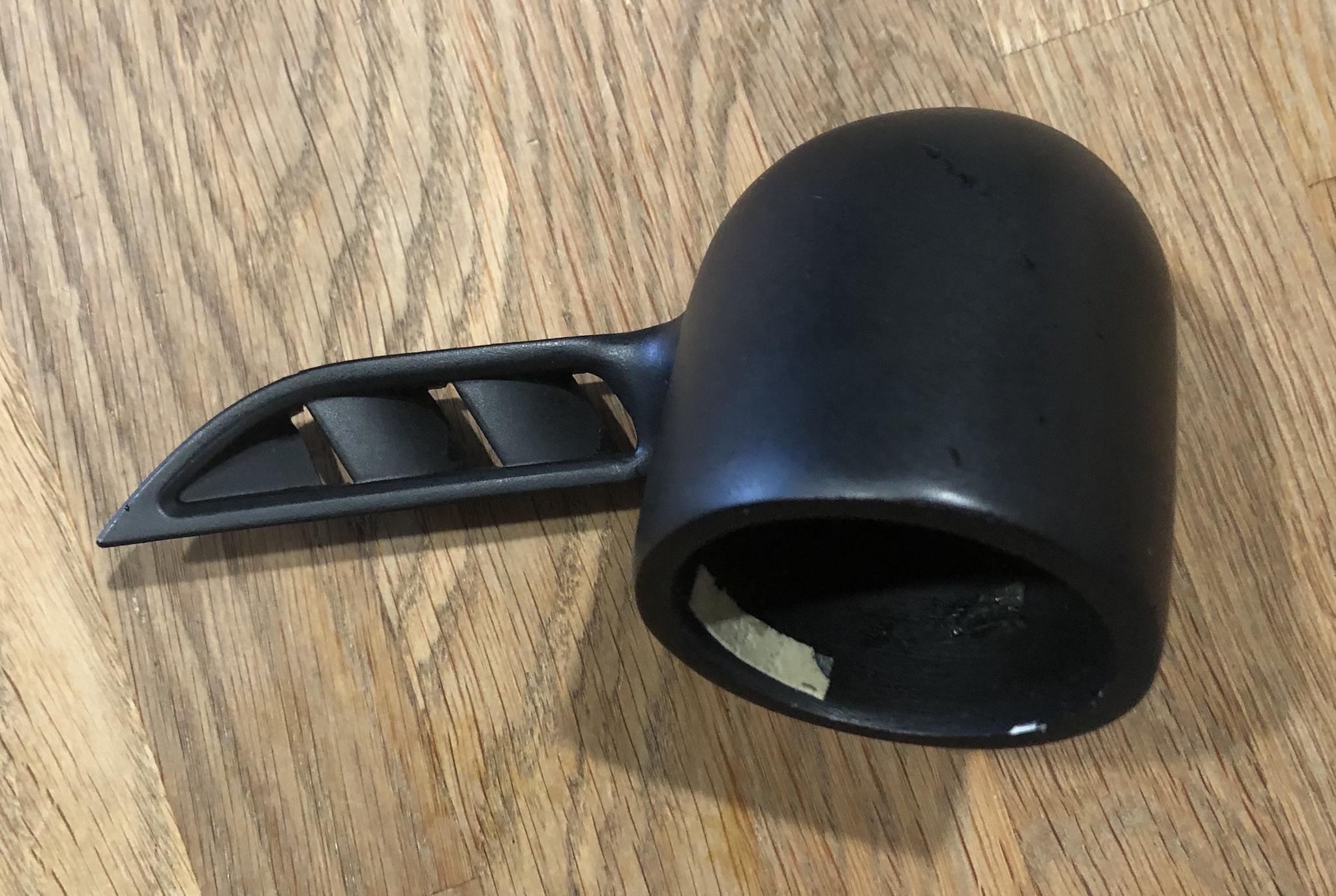 MK7R Parts - Imgur (19).jpg