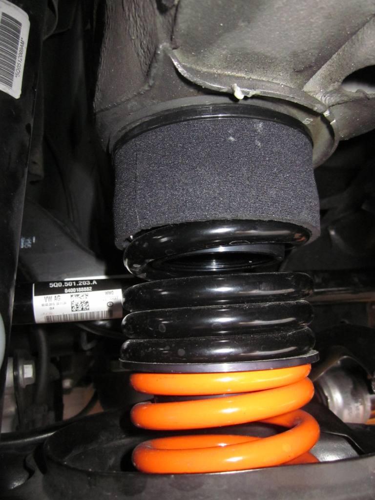 MSS Rear On Car.jpg