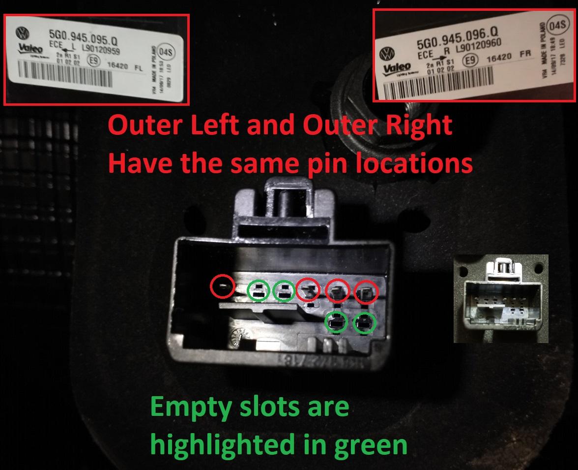 OL-OR Pin locations.jpg