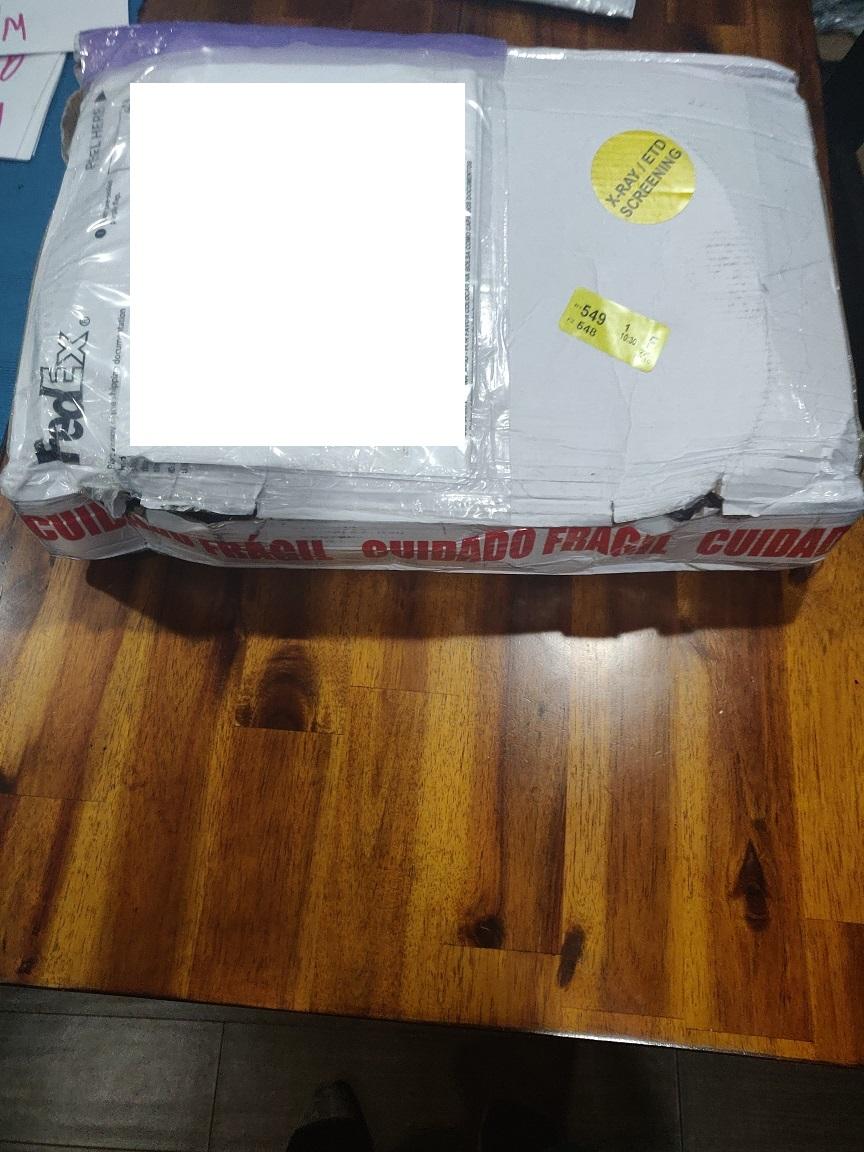 Package 4.jpg