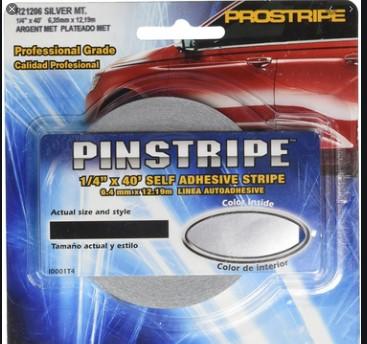 Prostripe Pinstripe.jpg