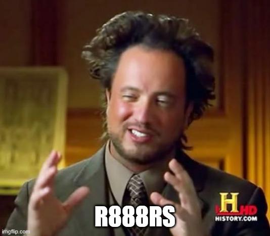 r888rs.jpg