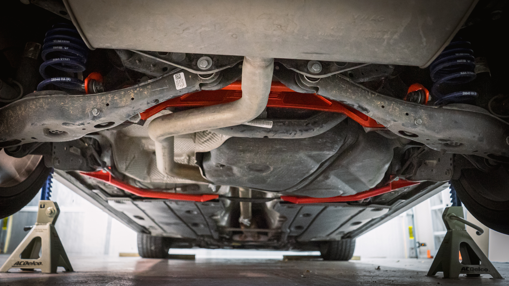rear subframe brace-1.jpg