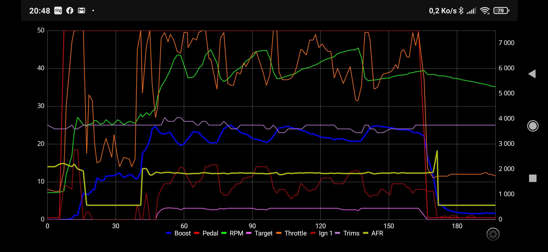 Screenshot_2020-10-17-20-48-37-635_com.dmacpro91.jb4_mobile.jpg
