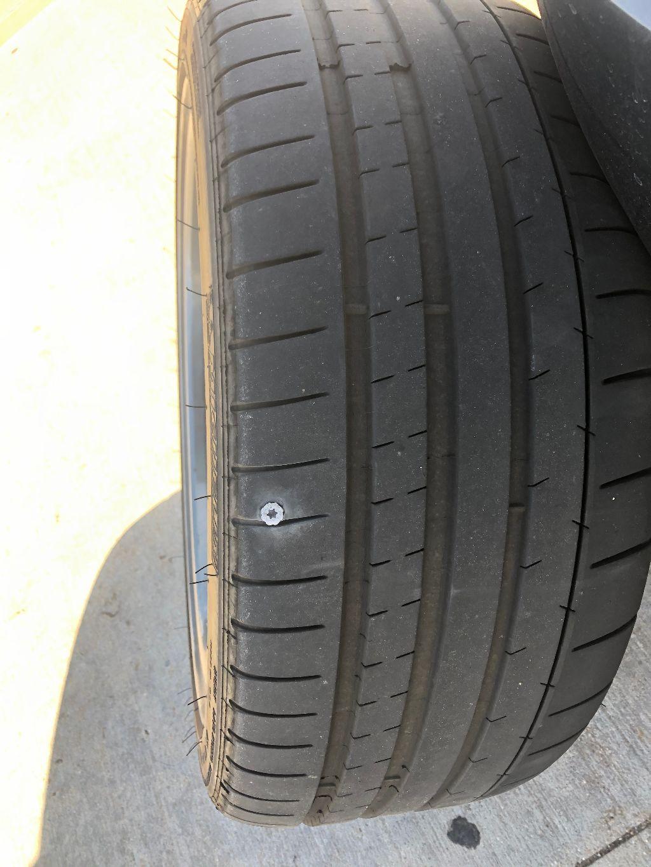 Screw in tire.jpg
